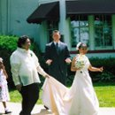 130x130 sq 1240249205265 weddingdance008