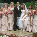 130x130_sq_1309271486674-chriscantwellbridalparty