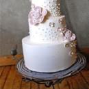130x130 sq 1379453704695 cake 1