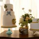 130x130 sq 1379453718654 cake 7