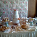 130x130 sq 1379453721787 cake 8