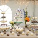 130x130 sq 1379453729961 cake11