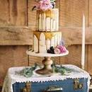 130x130 sq 1452136897 d0e65198eed74c34 natasha wedding cake