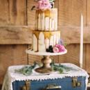 130x130 sq 1452137103335 natasha wedding cake