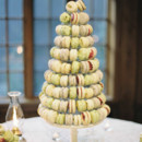 130x130 sq 1452137191149 french macaron wedding