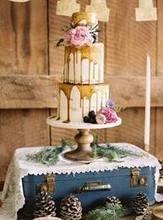 220x220 1452136897 d0e65198eed74c34 natasha wedding cake