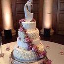 130x130 sq 1465577115 8dc7a41e81130d5c 4 tier cascade lavender rosettes natural