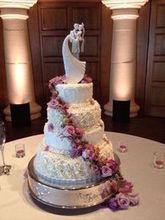220x220 1465577115 8dc7a41e81130d5c 4 tier cascade lavender rosettes natural