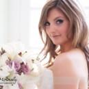 130x130 sq 1366142892131 megan bridal full size 0024
