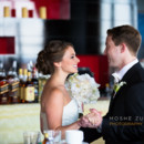 130x130 sq 1383008170349 washington dc jewish wedding photography moshe zus