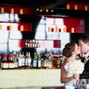 130x130 sq 1383911745701 washington dc jewish wedding photography moshe zus