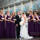 130x130 sq 1383911758655 washington dc jewish wedding photography moshe zus