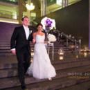 130x130 sq 1383911769882 washington dc jewish wedding photography moshe zus