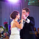 130x130_sq_1383911776847-washington-dc-jewish-wedding-photography-moshe-zus