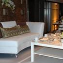 130x130 sq 1452799192341 lounge 12