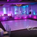 130x130 sq 1452802385922 white dance floor