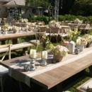 130x130 sq 1454782815030 avant gardens event 11 16 14