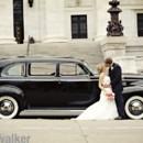 130x130 sq 1368815268384 albany wedding photographer131