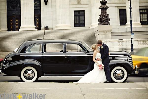 600x600 1368815268384 albany wedding photographer131