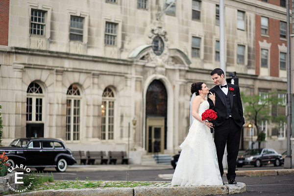 600x600 1368815341077 state room wedding photos 36