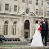 96x96 sq 1368815341077 state room wedding photos 36