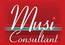220x220 1232952313031 logo