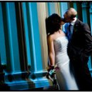 130x130_sq_1234636533847-02_bridal_blue