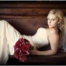 130x130 sq 1234636536113 bridal css