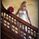 130x130 sq 1234636536409 bridal css stairs