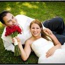 130x130 sq 1234636538347 bridal sms
