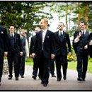 130x130 sq 1234636542503 groomsmen 01 walk