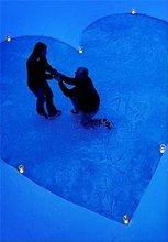 220x220 1232991365046 scp theknot blue heart
