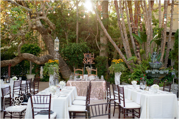 tivoli terrace laguna beach ca wedding venue