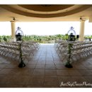 130x130 sq 1279827098235 lanaiweddingceremonysetup