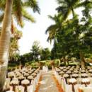 130x130 sq 1405022478527 ceremony set