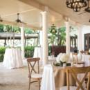 130x130 sq 1465404015003 main veranda