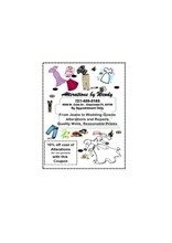 220x220 1469579818865 1469579809672 sewingflyer 1 w coupon for ww