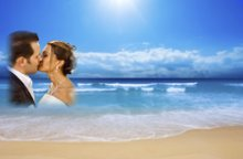 220x220 1233022463796 ocean and bride