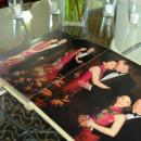 130x130 sq 1467306533441 engagement book i romance