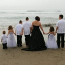 130x130 sq 1467306615190 sand family