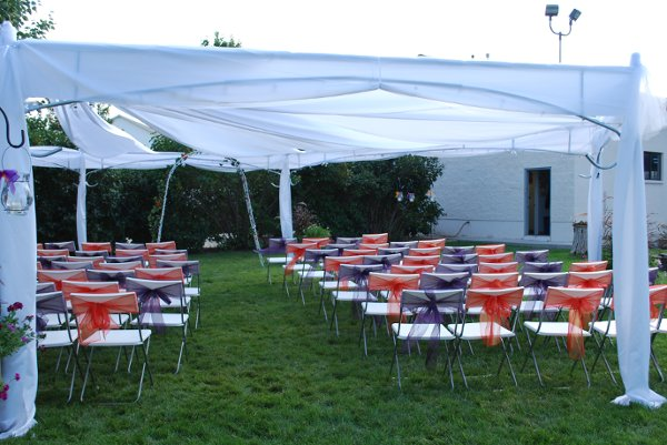 photo 2 of Allstar Party Rentals
