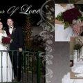 130x130_sq_1233714142296-gift-11x20-copy