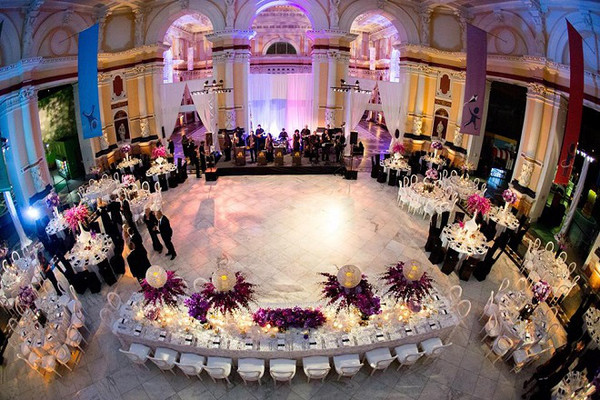 600x600 1467914164359 purple weddings please touch museum philadelphia p