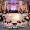 96x96 sq 1467914164359 purple weddings please touch museum philadelphia p