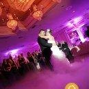 130x130_sq_1362089737580-danceonclouds