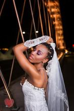220x220 1405444890213 shai bridal portrait 31