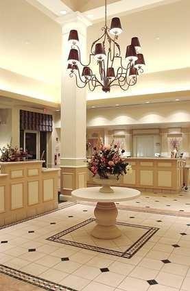 Hilton Garden Inn Venue Sarasota Fl Weddingwire