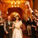 130x130 sq 1469825153565 vince sierra wedding1517
