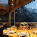 130x130 sq 1279296668527 restaurantpanoramiquelevistaalpina