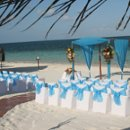 130x130 sq 1279298301277 beachwedding